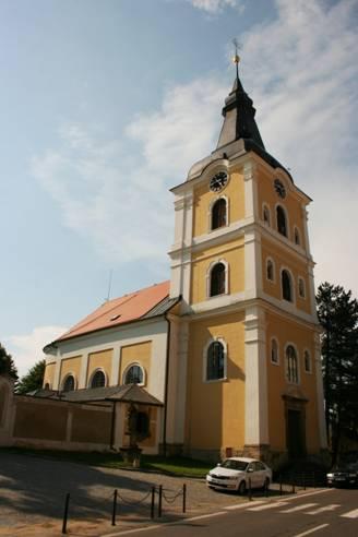 http://www.kostelycz.cz/foto/30jicinpm2.jpg